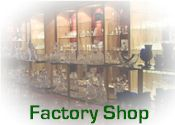 The Nazeing Glass Factory Shop
